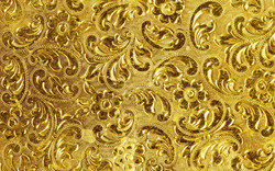 225377159-gold-diamond-wallpaper