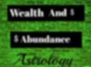 Wealth and abundance.jpg