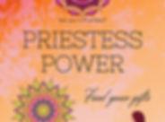 Priestess Power (2).jpg