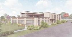 Hampton Roads Community Health