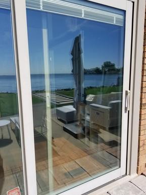 Window pros Grosse Pointe