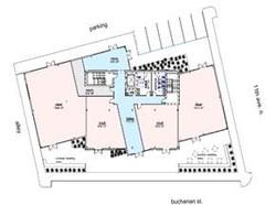 Benard Building