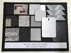 Mahan & Associates LLC