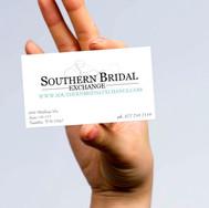 Business Card Boutique