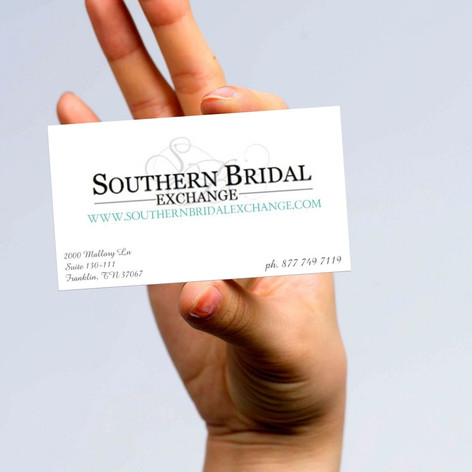 Business Card Boutique