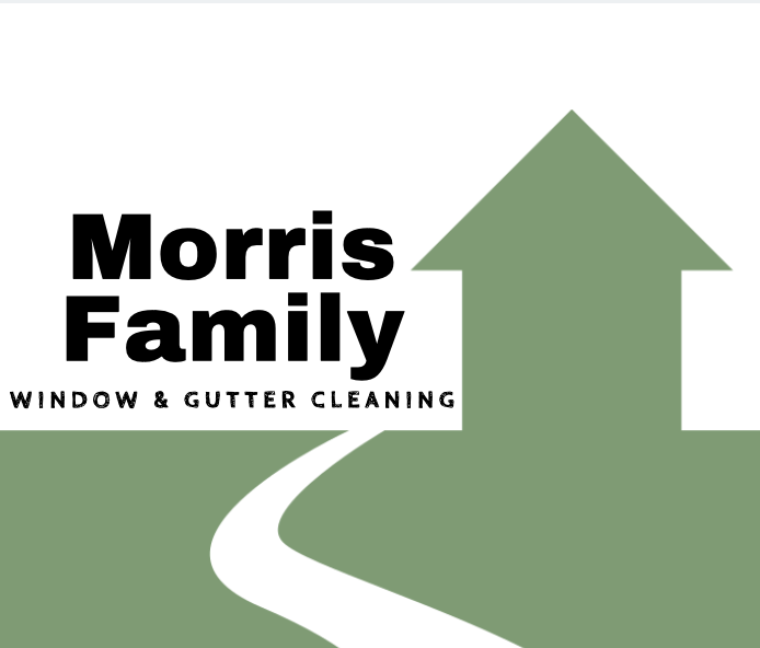 Morris Family Window and Gutter Cleaning