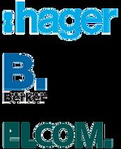 Logo_HVG_BLOCK_2016_RGB.png