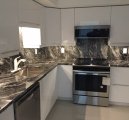 Kitchen After By AE&C