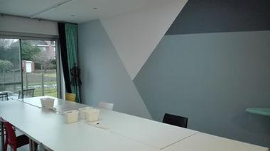 naai-atelier bielibre