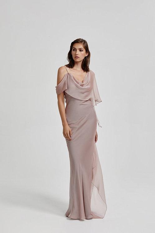 ALICIA DRESS