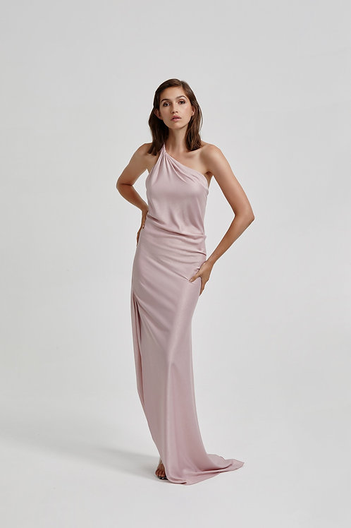 COLINA DRESS