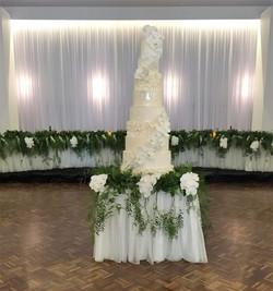 Wedding Flowers Adelaide 1.jpg