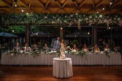 SA wedding decor.jpg