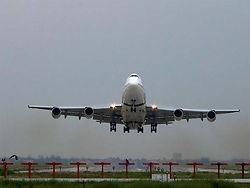 size_590_AEROPORTOS_-_Pista_Aeroportos-5
