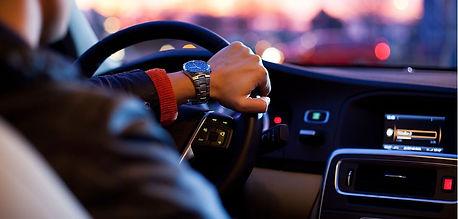curso-de-motorista-particular.jpg