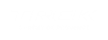 Trek_logo_location_St_Remy_De_Provence_w