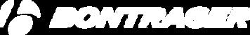 Bontrager_logo_horizontal_white.png