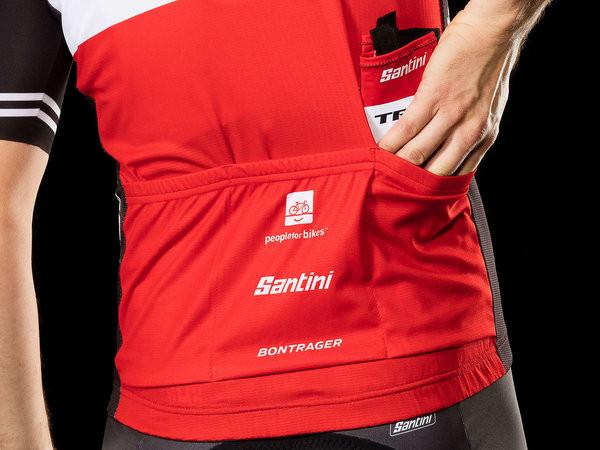 santini-trek-segafredo-mens-team-cycling