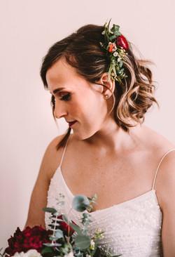 Mackenzie Jean Photography