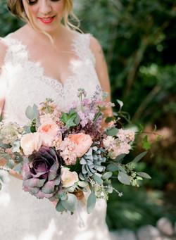 Brittany Mahood Photography
