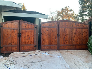 Are Sealers For Wooden Fences Good To Use?