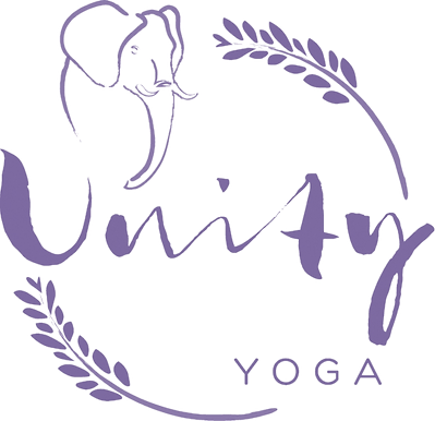 UnityYoga-logo2%20outline_edited.png