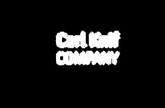 CKC_logo_nega_2rivia.png