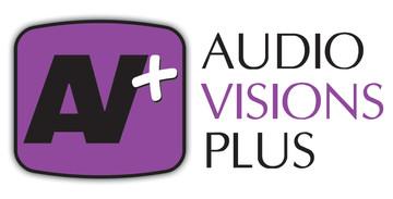Audio Visions.jpg