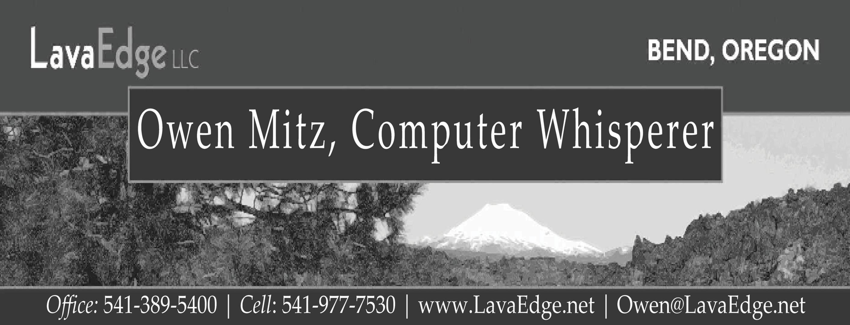 LavaEdge.jpg