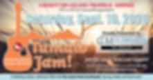 2020_TJam_FB_cover_2.jpg