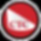 CTC Logo favecon.png