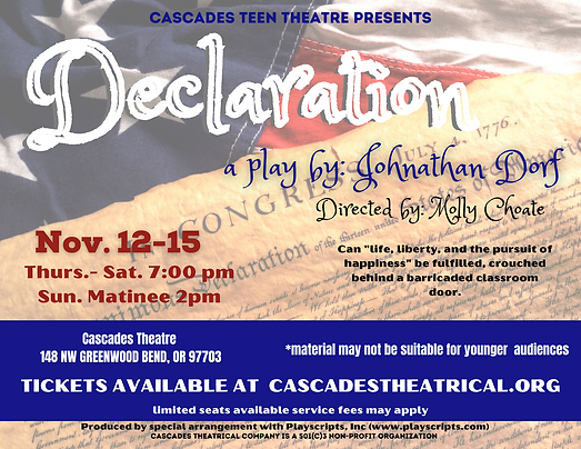declaration8.5x11.png