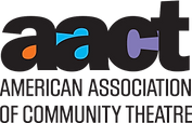 aact-logo-1.png