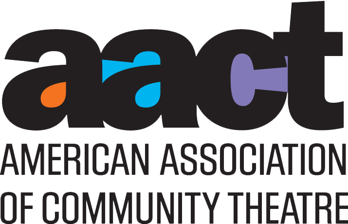 aact-logo-1.png