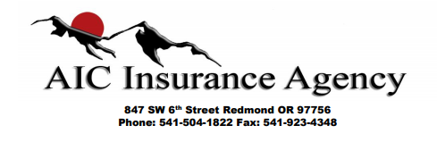 AIC Insurance.PNG