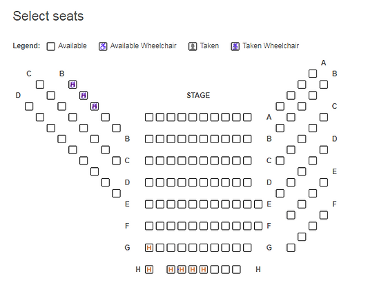Seating Chart.PNG