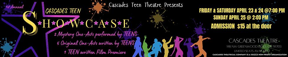 Copy of Cascades Teen Theatre Presents-2