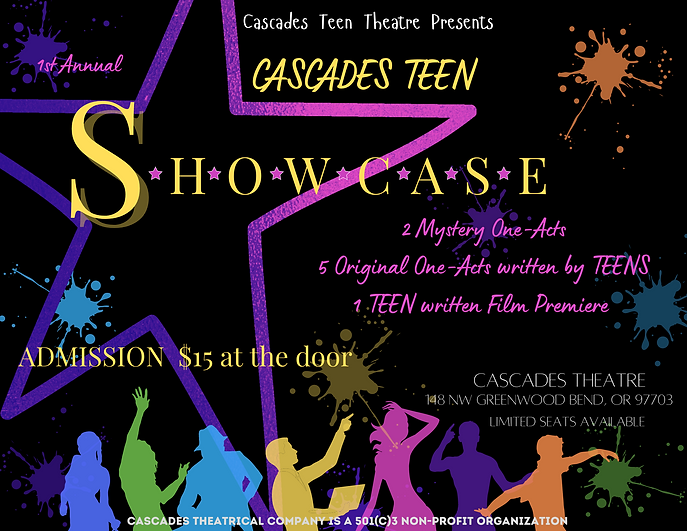 Cascades Teen Theatre Presents.png