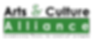 ACA-hi-res-logo.png