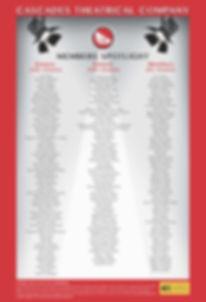 CTC Member spotlight poster 4_Page_2.jpg