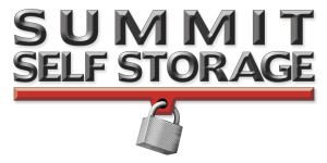Summit-Logo-3x6-300ppi-300x150.jpg