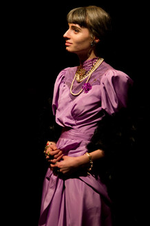 MadwomanOfChaillotProductionShots-55.jpg