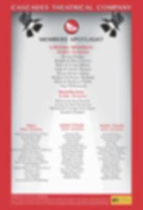 CTC Member spotlight poster 4_Page_1.jpg