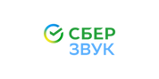 SberZvuk_Logo_Vert_Color (1).png