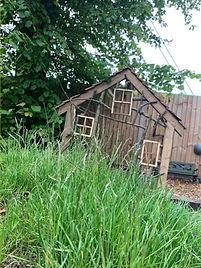 Ponteland_Private_Nursery_Bug_House