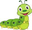 Caterpillar_room_Ponteland_Private_Nursery.jpg