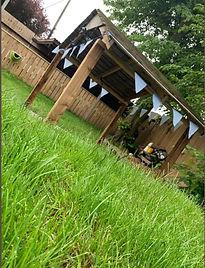 Ponteland_Private_Nursery_Outdoor_Classroom