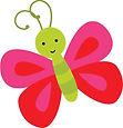 Butterfly_room_Ponteland_Private_Nursery.jpg