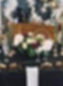 Screen Shot 2020-01-04 at 5.17.47 PM.png
