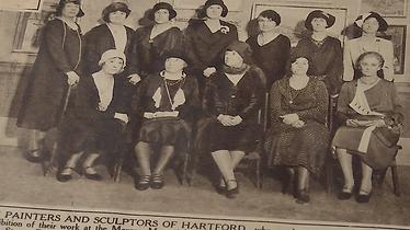 Painters & Sculptors of Hartford.png